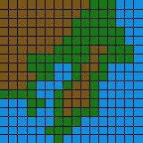 2.16.16.Kanto.Map.jpg